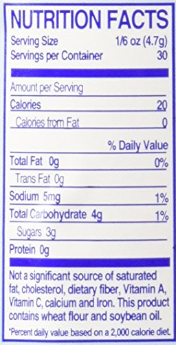 Marpro-Yum-Yum-Marshmallow-Candy-Cones-30-Ct-Tub-Fat-Free-0-0