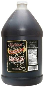 Marsala-Cooking-Wine128-FL-oz-0