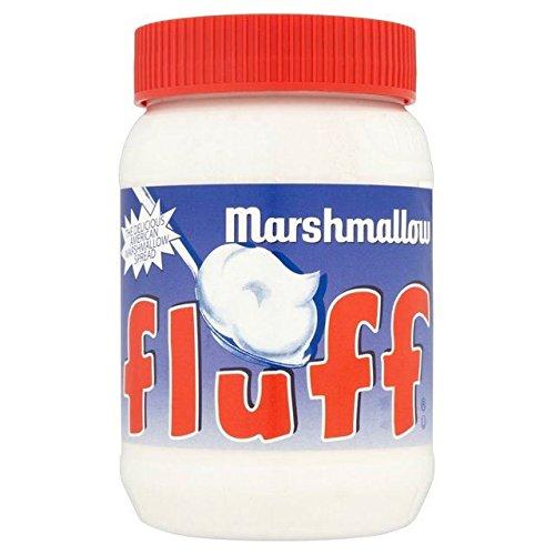 Marshmallow-Fluff-213g-0