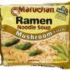 Maruchan-Ramen-Mushroom-3-Ounce-Packages-Pack-of-24-0