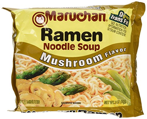 Maruchan-Ramen-Mushroom-3-Ounce-Packages-Pack-of-24-0