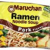 Maruchan-Ramen-Pork-3-Ounce-Packages-Pack-of-24-0