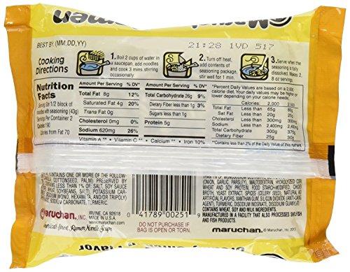Maruchan-Ramen-Variety-4-Flavors-Pack-of-24-0-0