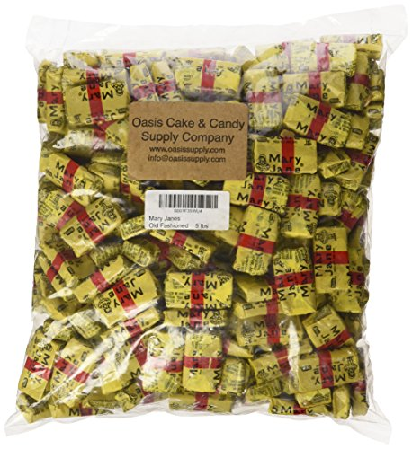 Mary-Janes-Old-Fashioned-Candy-5-Pound-0