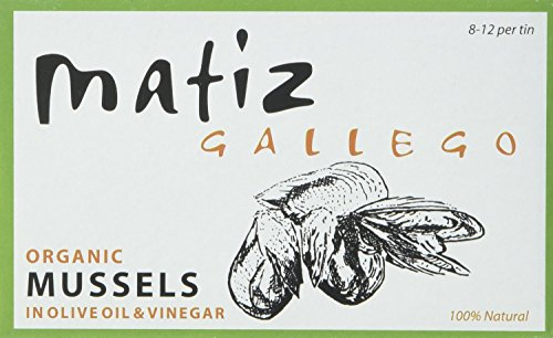 Matiz-Mussels-in-Olive-Oil-Organic-42-Ounce-0