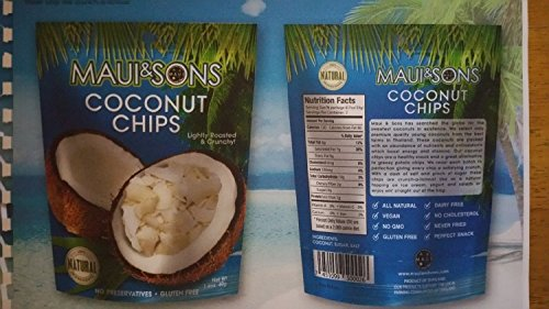 MauiSons-Coconut-Chips-14-Oz-0-0