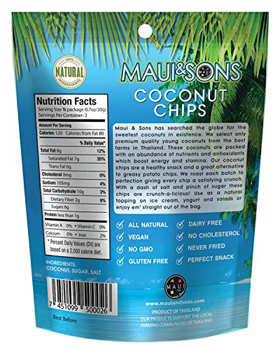 MauiSons-Coconut-Chips-14-Oz-0-1