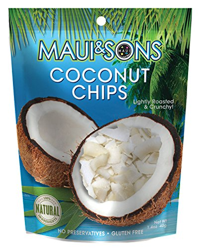MauiSons-Coconut-Chips-14-Oz-0
