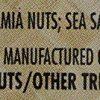 Mauna-Loa-Macadamias-11-Ounce-Packages-0-0