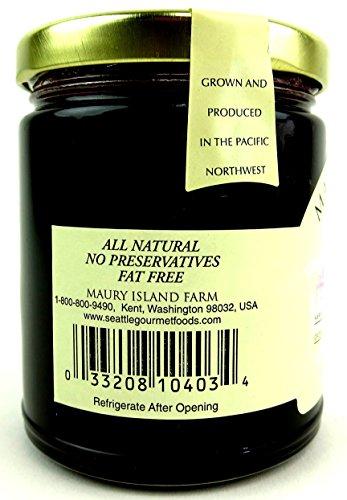 Maury-Island-Limited-Harvest-Boysenberry-Jam-11-oz-Jar-in-a-BlackTie-Box-0-1