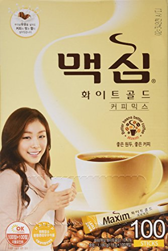 Maxim-White-Gold-Instant-Coffee-100pks-0-0