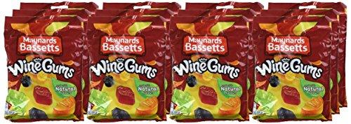 Maynards-Wine-Gums-190-G-Pack-Of-12-0-0