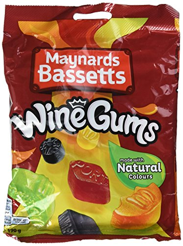 Maynards-Wine-Gums-190-G-Pack-Of-12-0