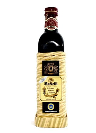 Mazzetti-Balsamic-Vinegar-2-leaf-Rating-Rattan-Wrapped-Larger-Bottle-253-fl-0