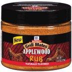 Mc-Cormick-Gmate-Applewood-Rub-6-Pack-0