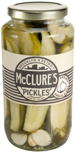 McClures-Garlic-Dill-Pickles-32-oz-0