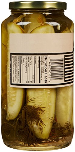 McClures-Pickles-Spear-Pickles-Spicy-32-oz-0-0