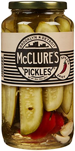 McClures-Pickles-Spear-Pickles-Spicy-32-oz-0