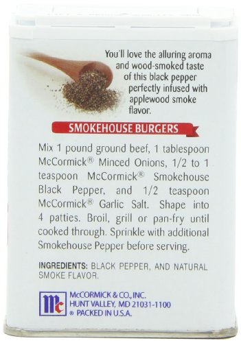 McCormick-Flavored-Pepper-2-Ounce-Pack-of-12-0-0