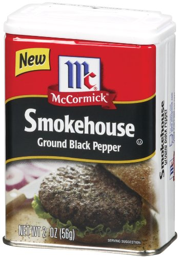 McCormick-Flavored-Pepper-2-Ounce-Pack-of-12-0-1