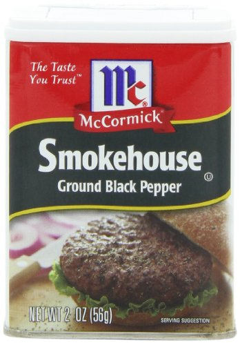 McCormick-Flavored-Pepper-2-Ounce-Pack-of-12-0