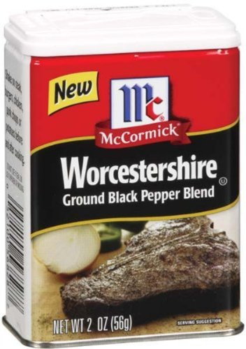 McCormick-Ground-Black-Pepper-Blend-2oz-Can-Pack-of-6-Select-Flavor-Below-0