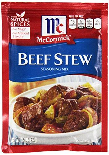 McCormick-HomeStyle-Recipe-Mixes-0