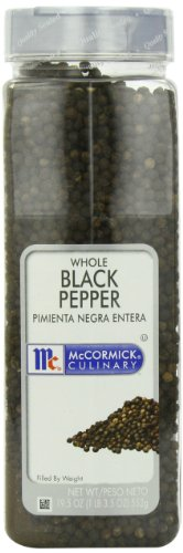 McCormick-Large-Black-Pepper-0