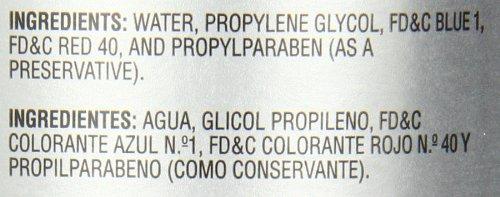 McCormick-Large-Food-Coloring-0-0