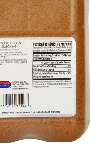 McCormick-Large-Rotisserie-Chicken-Seasoning-0-0
