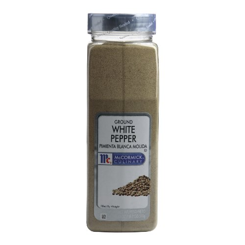 McCormick-Large-White-Pepper-0-1
