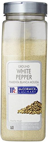 McCormick-Large-White-Pepper-0