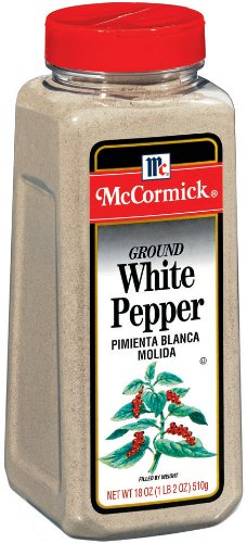 McCormick-White-Pepper-Ground-18-Ounce-Unit-0-0