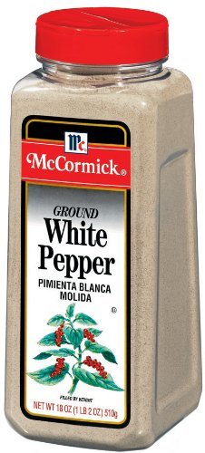 McCormick-White-Pepper-Ground-18-Ounce-Unit-0-1