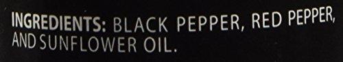 McCormicks-HOT-SHOT-Black-Red-Pepper-Blend-262oz-4-Pack-0-1