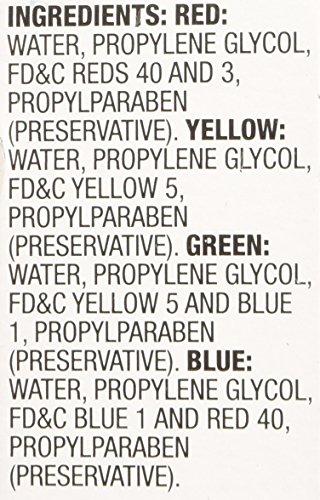 McCormicks-assorted-Food-Colors-0-0
