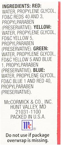 McCormicks-assorted-Food-Colors-0-1