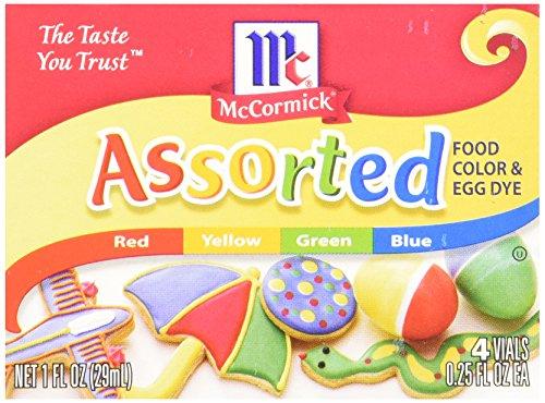 McCormicks-assorted-Food-Colors-0