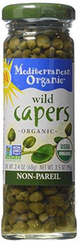 Mediterranean-Organic-Capers-35-oz-0