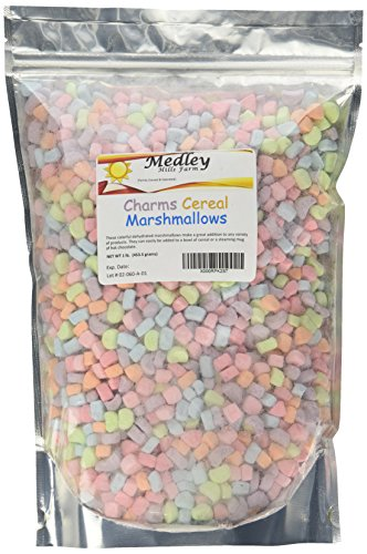 Medley-Hills-Farm-Cereal-Charms-Marshmallows-1-lb-0