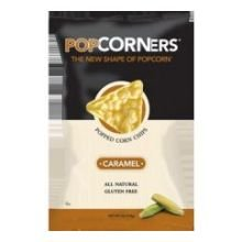 Medora-Snacks-Popcorners-Popped-Corn-Chips-0