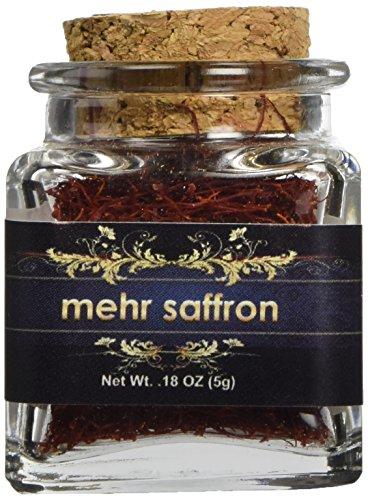 Mehr-Saffron-Premium-All-Red-Saffron-018-Oz-5-Gram-0-0