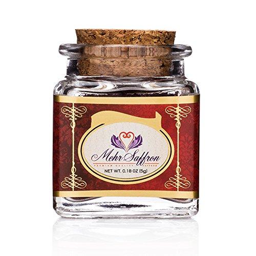 Mehr-Saffron-Premium-All-Red-Saffron-018-Oz-5-Gram-0-1