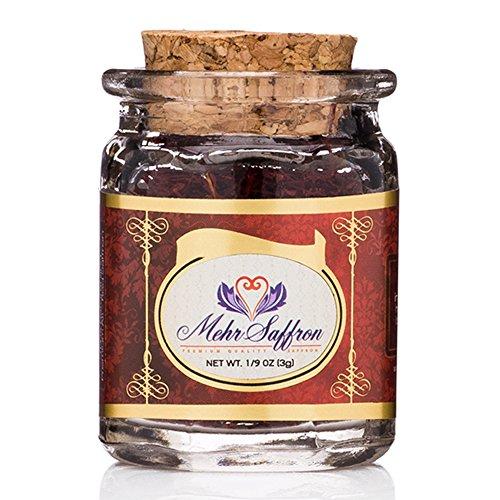 Mehr-Saffron-Premium-All-Red-Saffron-19-Oz-3-Gram-0