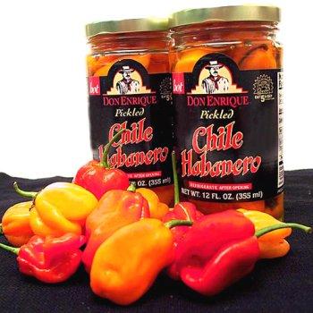 Melissas-Pickled-Habanero-Peppers-3-Jars-12-fl-oz-0
