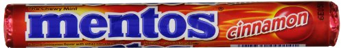 Mentos-Rolls-132-Ounce-Pack-of-15-0