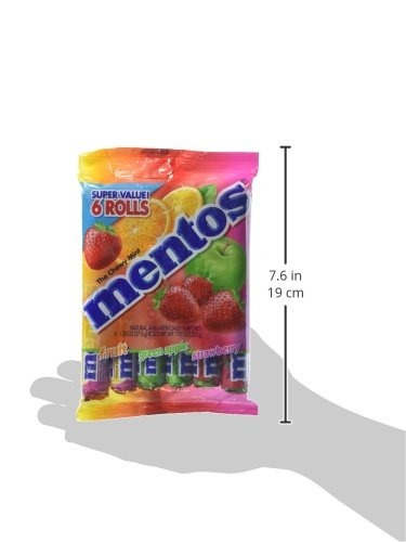 Mentos-Rolls-Multi-Pack-792-Ounce-0-1