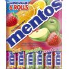 Mentos-Rolls-Multi-Pack-792-Ounce-0