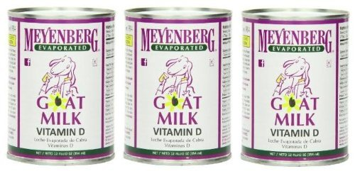 Meyenberg-Evaporated-Goat-Milk-3-Pack-12-oz-Cans-0