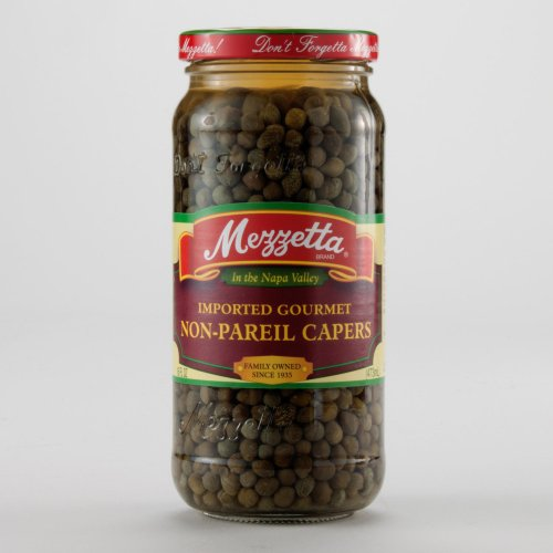 Mezzetta-Non-Pareil-Capers-16-Oz-Pack-of-2-0